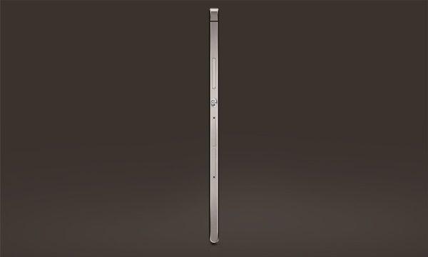 Huawei S_Black_R3_Darkgrey_Product photo_EN_PSD_20140416
