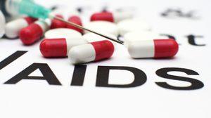 เอดส์ ไม่ได้ติดต่อกันง่ายๆ อย่างที่คิด แบบไหนติด แบบไหนไม่ติด มาอ่านรับวันเอดส์โลก