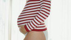 """เมื่อ แม่ท้อง มีอาการ """" ขี้ลืม """""""