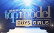 แฟนทีวีโบกมือลา โชว์ประกวดนางแบบยอดฮิตฝั่งอเมริกา