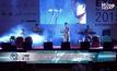 งาน Japan Expo in Thailand 2015  Part. 2
