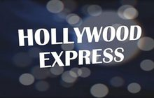 Hollywood Express