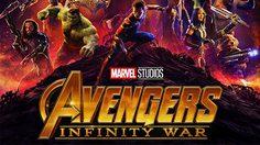 รีวิว Avengers: Infinity War