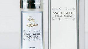 เซรั่ม บำรุงผิวหน้า Angel White Facial Serum