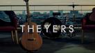 เนื้อเพลงเสียง – The Yers