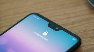 Huawei ยืนยันเปิดตัว Gaming Phone ปีนี้ และมือถือจอพับได้ปีหน้า