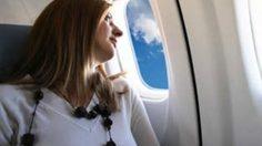 บินเที่ยวแบบลั้ลลา ประสาแม่ท้อง