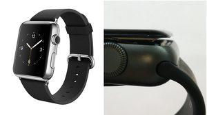 Apple เพิ่มการรับประกันแบตบวมเป็น 3 ปี สำหรับ Apple Watch รุ่นแรก