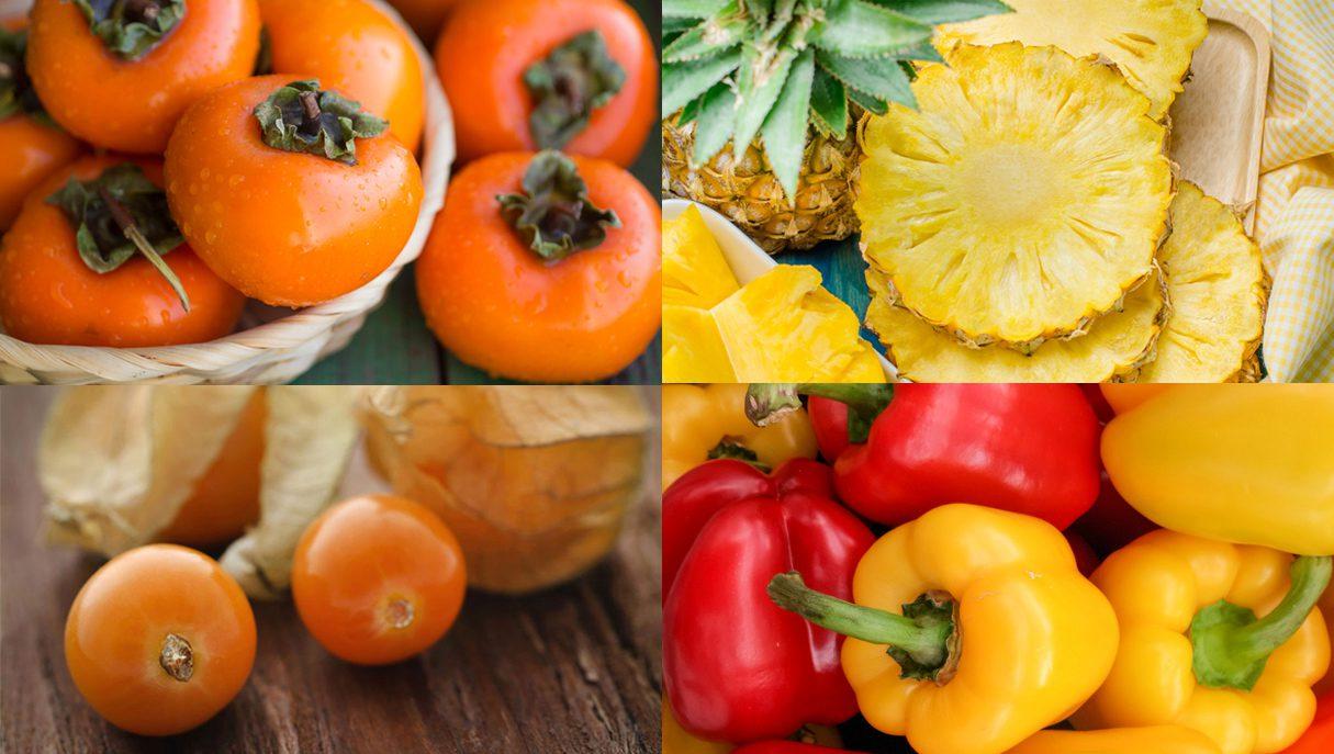 ผักผลไม้ที่ห้ามกิน สำหรับผู้ป่วยโรคเรื้อรัง มีอะไรบ้างมาเช็กกันเลย!!