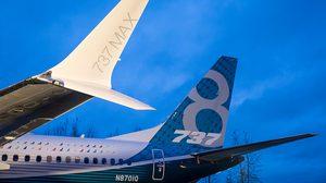 ด่วน ! โบอิ้ง 737 ลงจอดฉุกเฉินในรัสเซีย คาดเครื่องยนต์มีปัญหา