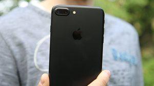 7 เทคนิคการถ่ายภาพ Portrait สำหรับ iPhone 7 Plus ให้เหมือนช่างภาพมืออาชีพ