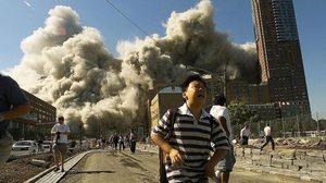 ย้อนชมภาพเหตุการณ์ 9/11 ครบรอบ 18 ปี วินาศกรรมก้องโลก