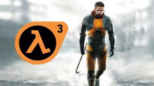 SteamDB หลุดชื่อเกมส์ดังในอนาคต มี Half Life 3 ด้วย!