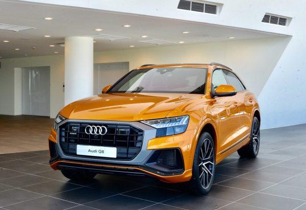 Audi_Q8_