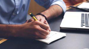 ฝึกเป็นนักครีเอทีฟจากสิ่งรอบๆ ตัว HOW TO CREATIVE THINKING