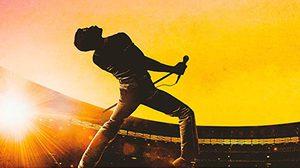 รีวิว Bohemian Rhapsody