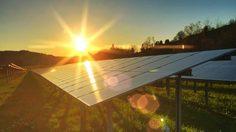 แดนมังกรผงาด ! ผลิต 'ไฟฟ้าพลังงานแสงอาทิตย์' แซงหน้าเยอรมัน