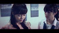 ซีรี่ส์เกาหลี Pretty Doll [ โนริแก ตุ๊กตาซ่อนเงื่อน ] Part 2