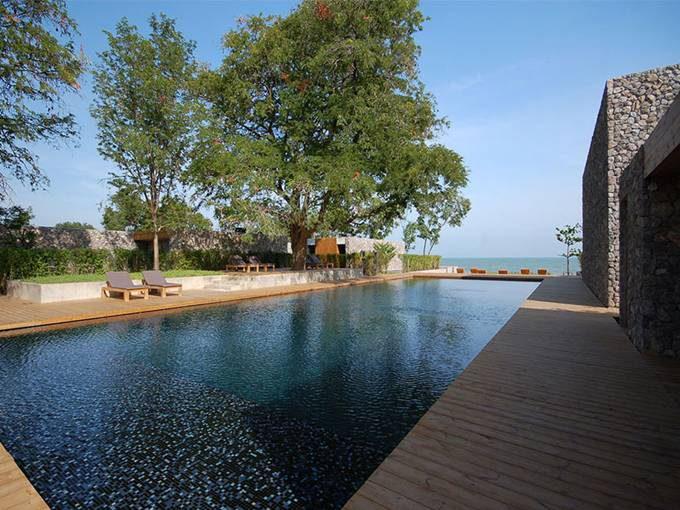 pic1-swimming-pool-1