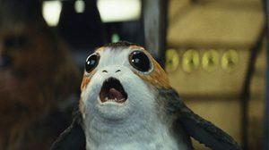 Star Wars: The Last Jedi แป้กในจีน รายได้สัปดาห์ที่ 2 ตกฮวบ