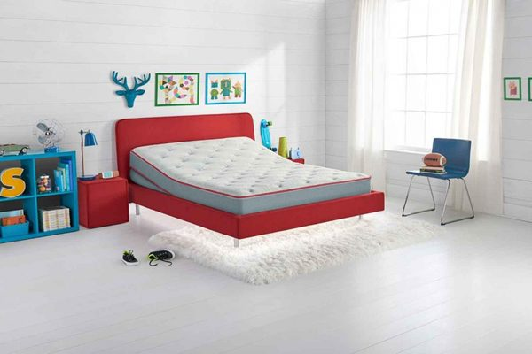 sleep-number-sleepiq-kids-bed-3-970x646-c