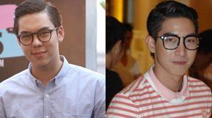 เปลี่ยนลุคเป็นหนุ่มเนิร์ด ด้วย แว่นตาสไตล์วินเทจ เท่ชิคได้ไม่เอ้าท์!!!