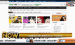 กระแสนิยมซีรี่ส์เกาหลีสร้างจาก Webtoon