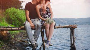10 พฤติกรรมแสนดีของแฟนหนุ่ม ถ้ามีครบตามที่บอกมา อย่าปล่อยให้หลุดมือเชียว