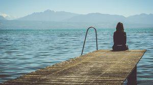 6 สัญญาณ เข้าข่าย โรคกลัวการเป็นโสด (Anuptaphobia)