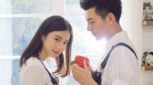 แบบทดสอบ สำหรับแฟนกัน ความรักของคุณและแฟนเป็นแบบไหน