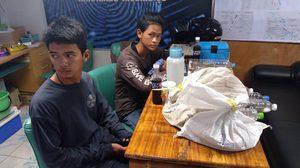 ตำรวจขอแจงบ้าง ปมจับหนุ่มกู้ภัย นำงูไปปล่อยป่า
