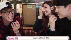 น่าเอ็นดู! เมื่อหนุ่มเกาหลีได้รับภารกิจ 'ร้องเพลงไทย' (3)