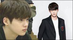 ช็อค! ไอดอลหนุ่ม คิม ดงยุน ดับ! 'ไม่เปิดเผยสาเหตุการเสียชีวิต!!'