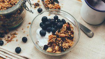 อาหารตัวเด็ดช่วย ลดน้ำหนัก