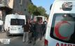 คืบหน้าระเบิดฆ่าตัวตายในตุรกี