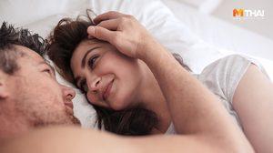 9 ท่าเซ็กส์ ตอนตั้งครรภ์ เมคเลิฟได้ ปลอดภัย ไม่แท้ง