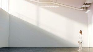 10 เทคนิควิธี ทาสี แต่งห้อง ลวงตา ให้ดูกว้างขึ้น สูงขึ้น ได้ดั่งใจ