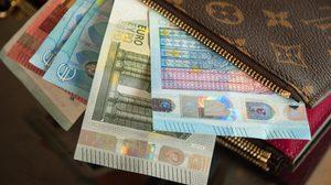 9 วิธีการใช้เงิน และการเก็บเงิน อย่างรู้คุณค่า - สิ้นเดือนหน้า จะต้องไม่จน!