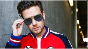 Liam Payne เซ็กซี่-ขี้เล่น! ในซิงเกิ้ลโซโล่ Strip That Down