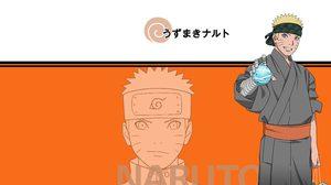 แคมเปญบ่อน้ำพุร้อนสุดฟิน สำหรับโปรโมทภาพยนตร์ The Last -Naruto the Movie-