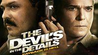 หนัง คนแกร่ง สู้สุดนรก Devils in the Details (หนังเต็มเรื่อง)