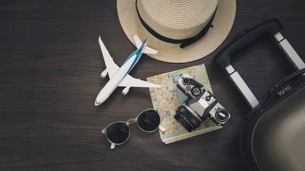 คุณเป็นนักเที่ยว สายไหน?
