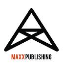 maxx publishing logo