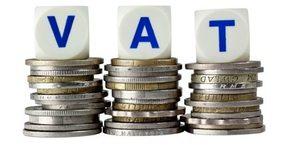 คลัง ยัน ยังไม่ปรับขึ้น VAT 1% จ่อชง พ.ร.บ.ภาษีลาภลอย ให้ ครม.พิจารณา