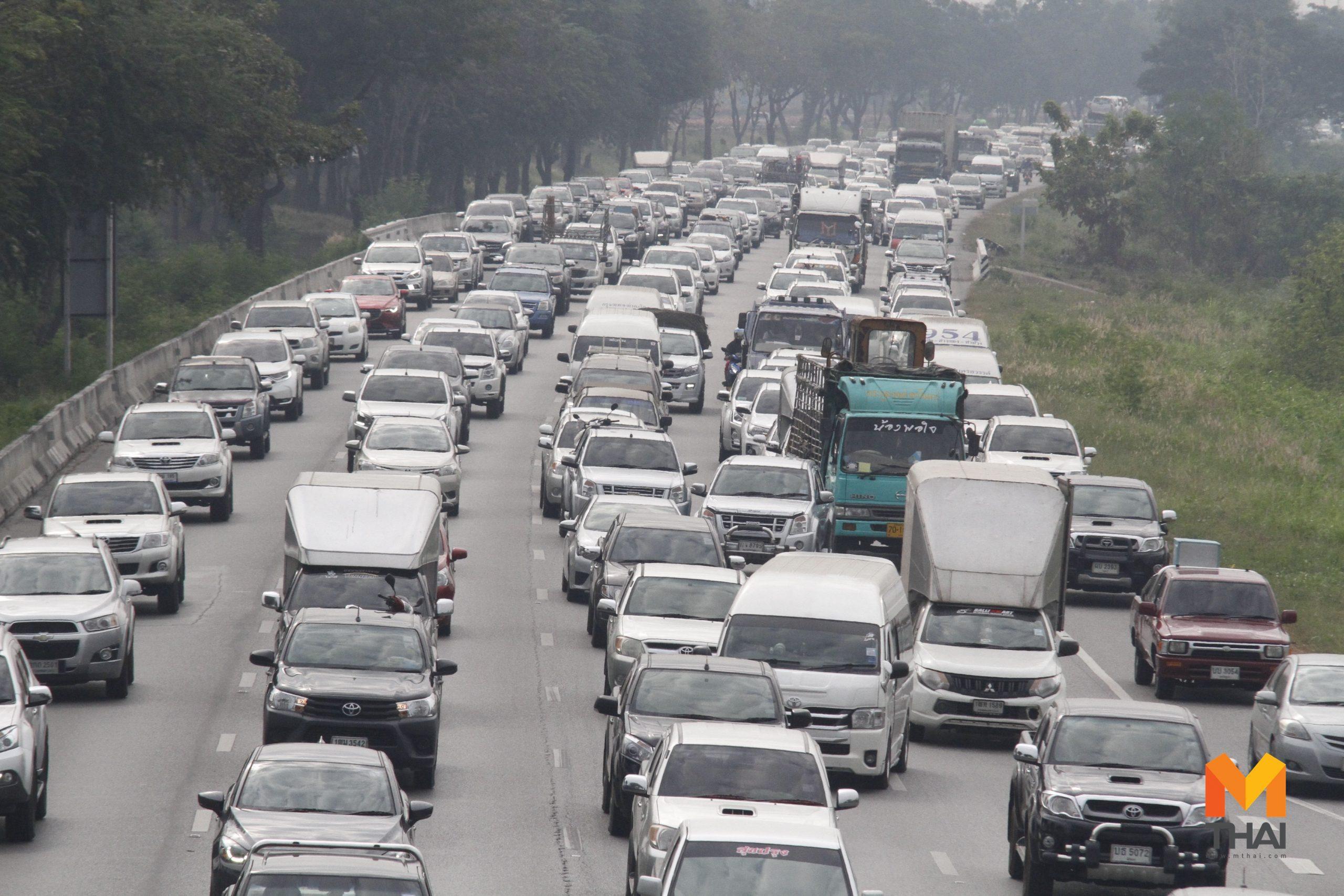 จ่อออกกฎ ห้ามนำเข้ารถมือสองจากนอก หวังป้องกันปัญหามลพิษ