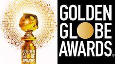 ประกาศผลรางวัล 76th Golden Globe Awards ลูกโลกทองคำ ครั้งที่ 76