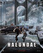 HAEUNDAE : แฮ อึน แด มหาวินาศมนุษยชาติ