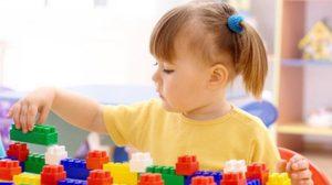 ลูกเล่นคนเดียว สร้างสรรค์อย่างมีคุณภาพ