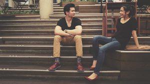 ความรักที่ดีไม่ควรซับซ้อน เรียนรู้ 10 มุมมองความรัก จาก โดนัท มนัสนันท์
