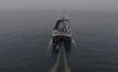 ปัญหาเรือประมงอวนลากในเขตขั้วโลกเหนือ